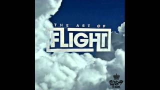getlinkyoutube.com-Hum - Iron Clad Lou (The Art Of Flight Soundtrack)