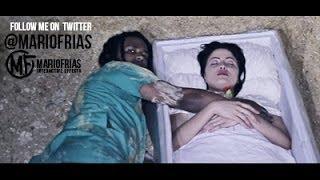getlinkyoutube.com-Shelow Shaq - Ella Esta Viva (Video Oficial) by: @MARIOFRIAS809