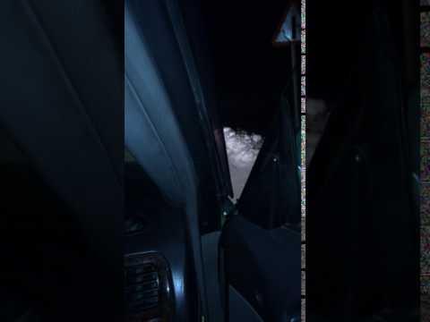 Где дмрв у Subaru WRX STi