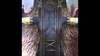 The GazettE - BLEMISH (Audio)
