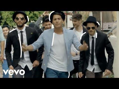 The5 - La Bezzaf (Official Video)   لا بزاف