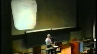 getlinkyoutube.com-Elementary Particles and the Laws of Physics - Richard Feynman