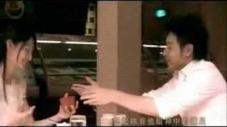 getlinkyoutube.com-潘瑋柏-謝謝