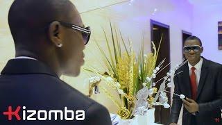 getlinkyoutube.com-Juvencio Luyiz - Amor de Hoje