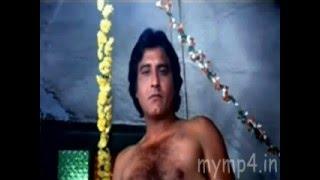 getlinkyoutube.com-Aaj Phir Tumpe  Dayavan