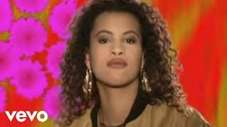 getlinkyoutube.com-Neneh Cherry - Buffalo Stance
