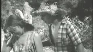 CHILD BRIDE - 1938