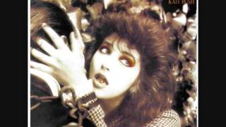 getlinkyoutube.com-Kate Bush - The Dreaming Full Album