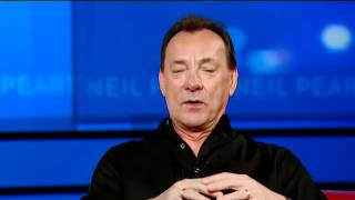 getlinkyoutube.com-Neil Peart on 'Moving Pictures' Track By Track