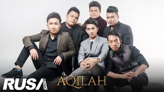 Floor 88   Aqilah [Official Music Video]