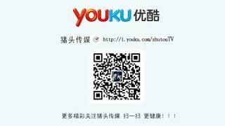 getlinkyoutube.com-Sexy Girl Suxia 苏夏 Video Leaked