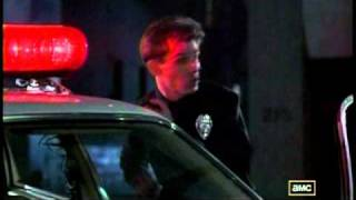 getlinkyoutube.com-The Terminator - Tech Noir Shootout Scene