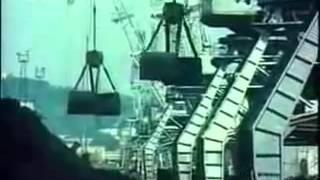 getlinkyoutube.com-Η Αλβανία του Enver Hoxha (Προπαγάνδα)