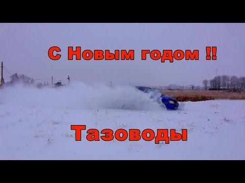 Где передние пружины в Москвич 401