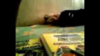 getlinkyoutube.com-opening cricket attax blister box 2013