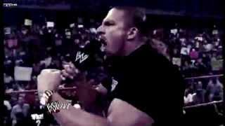 getlinkyoutube.com-Triple H vs Shawn Michaels SummerSlam 2002 Promo