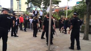 getlinkyoutube.com-GMP vs Manchester Public