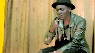 Ice Boy Ft.Barakah Da Prince -Thamani (Official Music Video HD1080p) | Directed By Godfred
