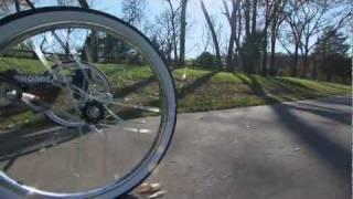 getlinkyoutube.com-Rhoades Cars   Tennessee Crossroads