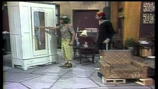 getlinkyoutube.com-Chaves - O Dinheiro Perdido 1978