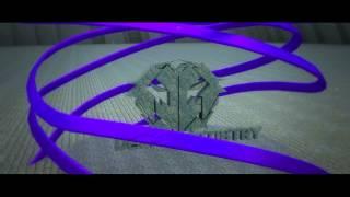 getlinkyoutube.com-RC Entry | DemonArtistry | by RypeArtz