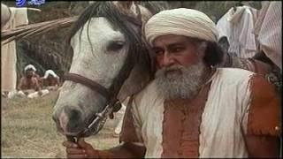 getlinkyoutube.com-Imam Ali Series Farsi Full 13/18 (سریال امام علی (ع