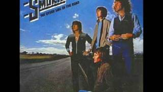 getlinkyoutube.com-Smokie - The Other Side Of The Road