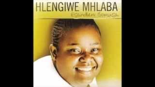 getlinkyoutube.com-Hlengiwe Mhlaba   Esandleni Somusa