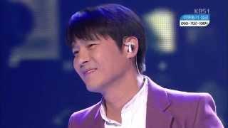 getlinkyoutube.com-[HIT] 열린음악회-임창정(Lim Chang Jung) - 소주 한잔.20141221