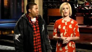 getlinkyoutube.com-Katy Perry stupid, awkward & funny moments