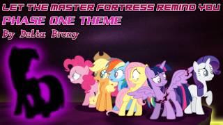 getlinkyoutube.com-Let The Master Fortress Remind You