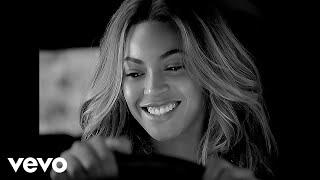 Beyoncé - Broken-Hearted Girl (Video)