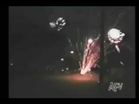 Focuri de artificii 2
