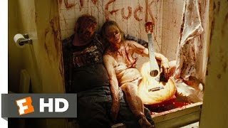 The Devil's Rejects (6/10) Movie CLIP - Housekeeping (2005) HD