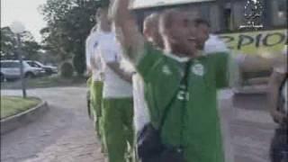 getlinkyoutube.com-أفراح المنتخب الجزائري 2