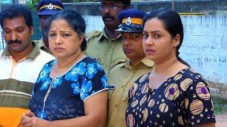 getlinkyoutube.com-Manjurukum Kaalam   Episode 521 - 13 January 2017   Mazhavil Manorama