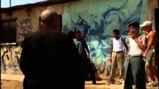 getlinkyoutube.com-Barrio pelicula de Guatemala