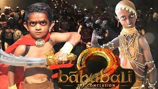 Khandesh Ka 300 SPARTAA Spoof   Indian comedy Videos Series  