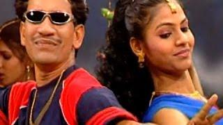 getlinkyoutube.com-Jhumka Mangli | झुमका मांगली ना ली आईल | Dinesh Lal Yadav | Bhojpuri Hot Songs
