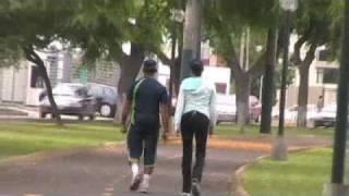 getlinkyoutube.com-coaching metafisico a traves de la caminata