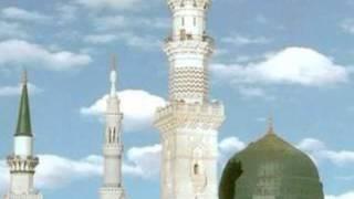 getlinkyoutube.com-ROQIA ROKIA  الرقيه الشرعيه  وادعية الشفاء والحفظ بصوت جاسم حسين 51دقيقه