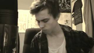John Mayer - Slow Dancing In A Burning Room DylanJosephHolland 20,974 views ...