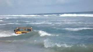 getlinkyoutube.com-Hummer H1 Sufing
