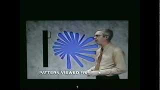getlinkyoutube.com-Introduction to Antennas