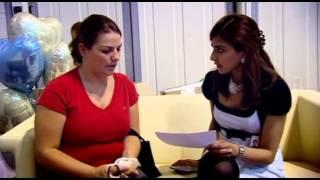 The Apprentice UK Series 4 Episode 8