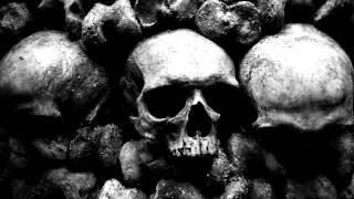 getlinkyoutube.com-''Horrorcore'' Hip Hop Instrumental - Onyx / Necro / Ill Bill /  Vinnie Paz Style Beat - prod L O B
