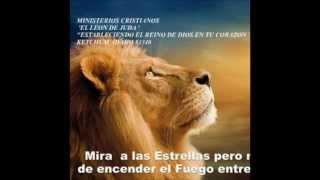 RAZON DE VIVIR ! musica por : Danny Berrios !