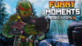 getlinkyoutube.com-Black Ops 3 Funny Moments - Scoreboard Streaker, EPIC Freestyle, Positivity!