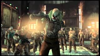 getlinkyoutube.com-أفضل ألعاب Xbox 360 لهذا الجيل
