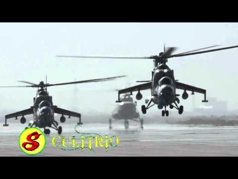 NARCO CORRIDOS NEW 2014 Escolta de Guerra, Jorge Santa Cruz La Hummer Y El Camaro